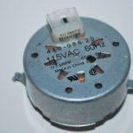 Dryer Timer Motor